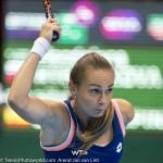 Magdalena Rybarikova Katowice 2014 6635