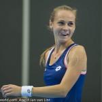 Magdalena Rybarikova Katowice 2014 6636