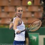 Magdalena Rybarikova Katowice 2014 7603