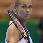Magdalena Rybarikova Katowice 2014 7655