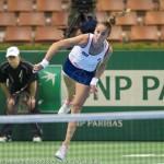 Magdalena Rybarikova Katowice 2014 7681