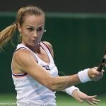 Magdalena Rybarikova Katowice 2014 7690