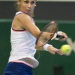 Magdalena Rybarikova Katowice 2014 7703