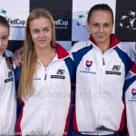 Slowaakse meiden Fed Cup 2015 0700