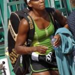 Venus RG 2010 213