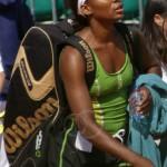 Venus RG 2010 215