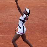 Venus Williams RG 2012 9209