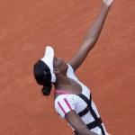 Venus Williams RG 2012 9228