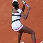 Venus Williams RG 2012 9231