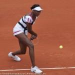 Venus Williams RG 2012 9245