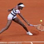 Venus Williams RG 2012 9247