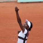 Venus Williams RG 2012 9248