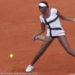 Venus Williams RG 2012 9250