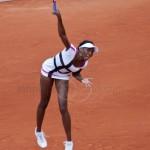 Venus Williams RG 2012 9253