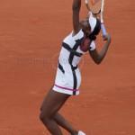 Venus Williams RG 2012 9255