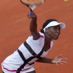 Venus Williams RG 2012 9260