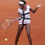 Venus Williams RG 2012 9264