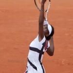 Venus Williams RG 2012 9301