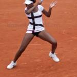Venus Williams RG 2012 9313