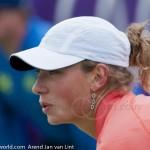 Yanina Wickmayer Ordina Open 2009 1133