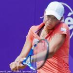 Yanina Wickmayer Ordina Open 2009 BH 1001