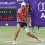 Yanina Wickmayer Ordina Open 2009 BH 1032