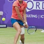 Yanina Wickmayer Ordina Open 2009 BH 1060
