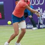 Yanina Wickmayer Ordina Open 2009 BH 1131