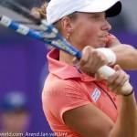 Yanina Wickmayer Ordina Open 2009 BH 15