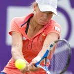 Yanina Wickmayer Ordina Open 2009 BH 55