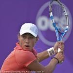 Yanina Wickmayer Ordina Open 2009 BH 770