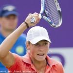 Yanina Wickmayer Ordina Open 2009 FH 152