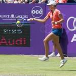 Yanina Wickmayer Ordina Open 2009 FH 581