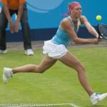 Yanina Wickmayer Unicef Open 2011 BH 9247