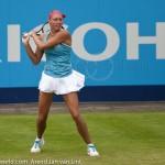 Yanina Wickmayer Unicef Open 2011 BH 9291