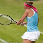 Yanina Wickmayer Unicef Open 2011 BH 9315