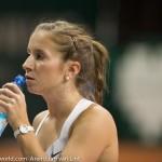Annika Beck Katowice 2013 4827