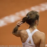 Annika Beck Katowice 2013 5128