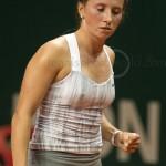 Annika Beck Katowice 2013 BH 2412