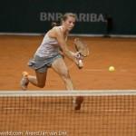 Annika Beck Katowice 2013 BH 5091