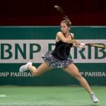 Annika Beck Katowice 2014 578