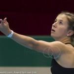 Annika Beck Katowice 2014 589
