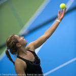 Annika Beck Katowice 2014 598
