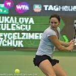 Yulia Beygelzimer Katowice 2014 9270