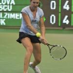 Yulia Beygelzimer Katowice 2014 9271