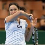 Yulia Beygelzimer Katowice 2014 9379