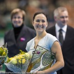 Yulia Beygelzimer Katowice 2014 9572