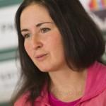Yulia Beygelzimer Katowice 2014 9622