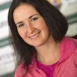 Yulia Beygelzimer Katowice 2014 9634