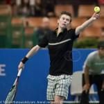 Demi Schuurs Finale Katowice Open 2015 4385